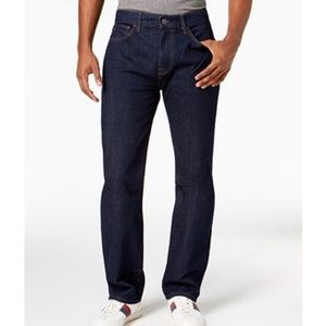 Tommy Hilfiger Vintage 90's Freedom Jeans 29x30